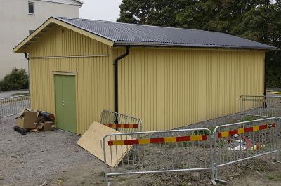 Stormen_hus